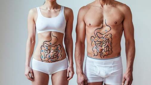 Життя після антибіотиків: скільки часу відновлюється мікрофлора кишківника