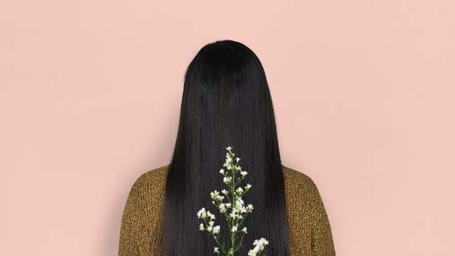 Випадіння волосся: скільки втрачених волосків вважається нормою