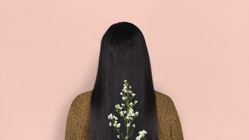 Выпадение волос: сколько потерянных волосков считается нормой