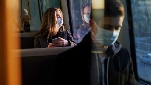 Всегда ли контакт с вирусом приводит к заболеванию