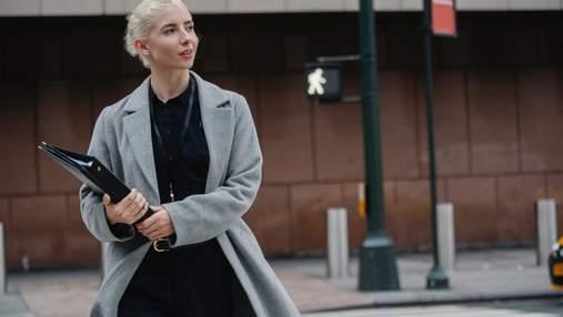 Змініть життя вже сьогодні: 10 ранкових звичок успішних жінок