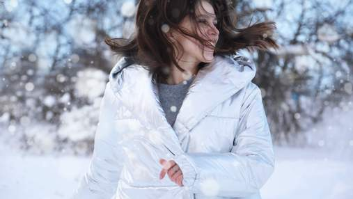 Зимовий біг: 5 поширених помилок, які допускають майже всі новачки