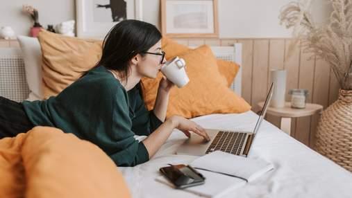 Особистий досвід: 5 лайфхаків, які полегшать ранкове прокидання