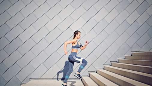 Як займатися спортом, якщо немає часу, енергії та можливостей: поради тренера