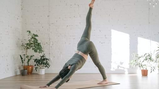 Худеть без усилий: 7 видов физической активности, которые помогут держать себя в тонусе