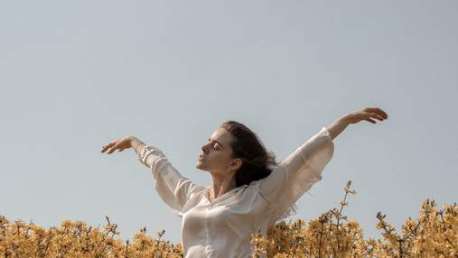 ПМС скасовується: поради, які допоможуть зменшити інтенсивність синдрому