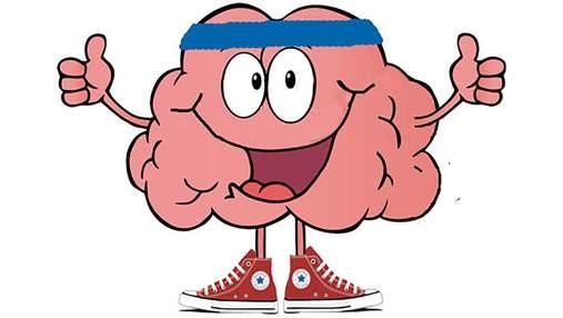 Без ребусів і читання: ще один спосіб покращити мозкову активність