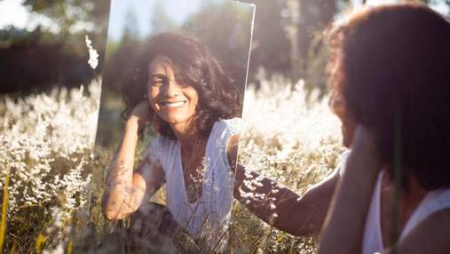 Зупиняємо час:  5 дієвих способів зберегти молодість