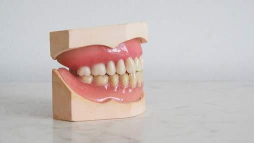 Що насправді трапиться з зубами, якщо ігнорувати карієс