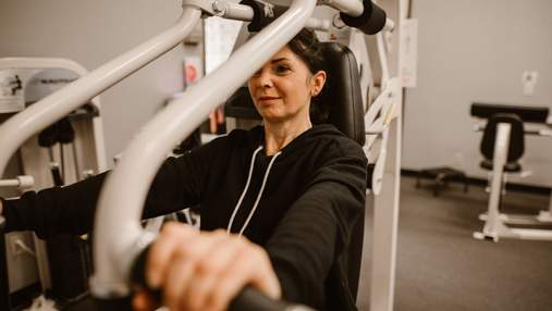 На зло лікарям: жінка втратила 35 кілограмів, щоб дізнатися справжній діагноз