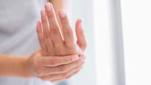Ревматоїдний артрит: тривала ремісія можлива