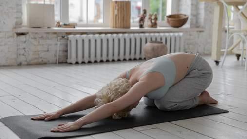 Віртуальний інструктор з йоги: 10 найкращих відеопрактик для тих, хто не знає з чого почати
