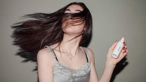Найпоширеніші причини випадіння волосся: як позбутися від проблеми
