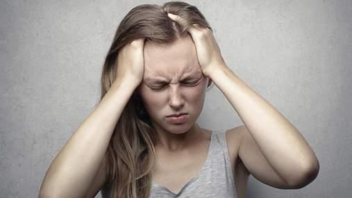 Небезпека ударів й падінь: чому виникає струс мозку, як його виявити та лікувати