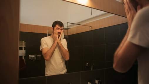 Уретрит – хвороба сильних духом: як розпізнати та чим лікувати