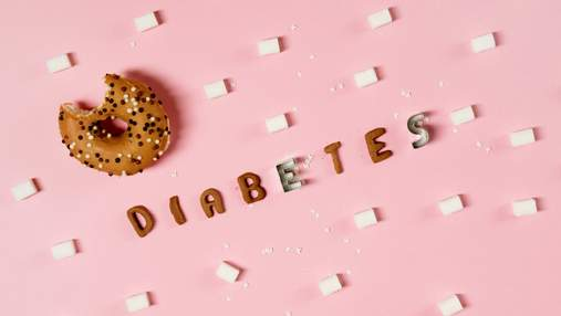Неочевидные симптомы диабета: 8 признаков, что заболевание ближе, чем кажется