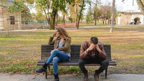 6 захисних механізмів психіки, які негативно впливають на якість життя