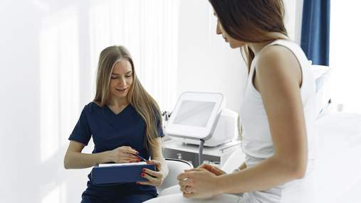 Как и когда сдавать анализ крови на гормоны: чек-лист от эндокринолога