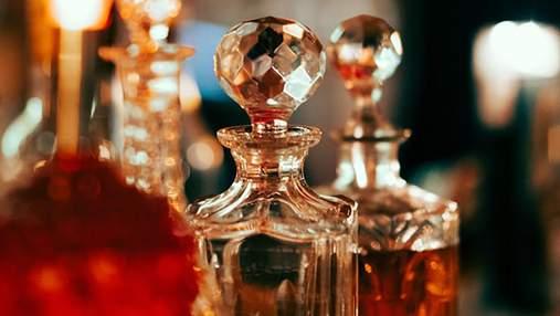 Як вибрати правильний аромат, купуючи парфуми в інтернеті: поради експерта