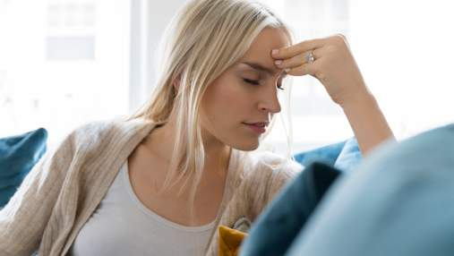 Головний біль і діагностика: 10 цікавих фактів