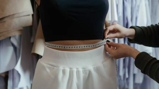 """Як """"найздоровіша"""" дієта допомогла жінці скинути 47 кілограмів: фото до і після"""