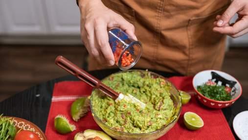 Формула ідеальної вечері: що, коли та скільки їсти наприкінці кінці дня