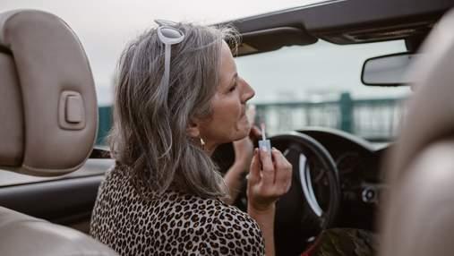 Скільки можна зекономити, кинувши курити: приклад, який мотивує до змін