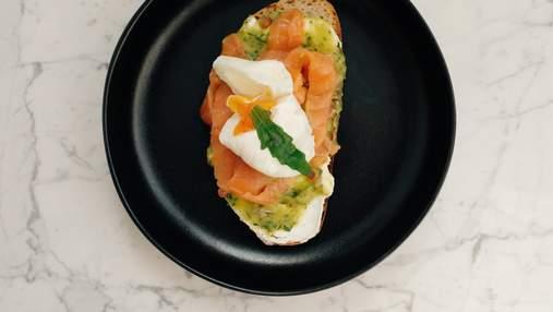 Що їсти, щоб худнути: 40 продуктів для плоского живота