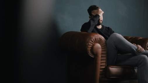Болить голова чи живіт: як ліки знають, що потрібно лікувати