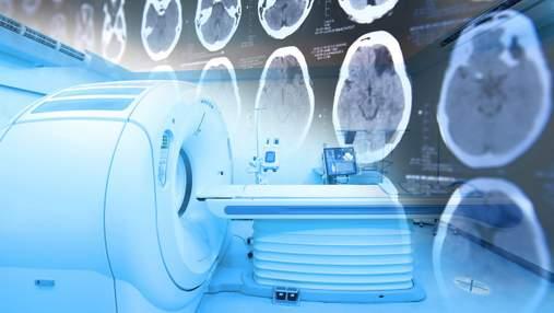 КТ чи МРТ: на яке дослідження краще записатися