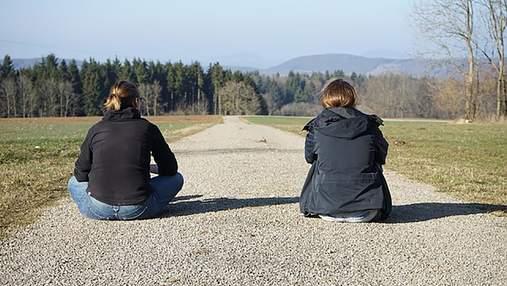 Як подолати розрив дружби: 5 порад від експерта