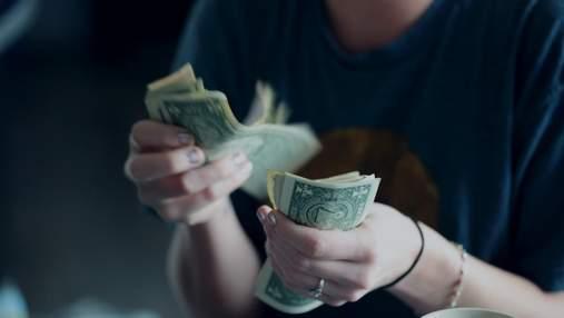 Як контролювати та інвестувати гроші: фінансові поради для жінок