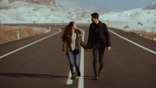 Унікальність ходи: чи можна людину ідентифікувати за тим, як вона ходить