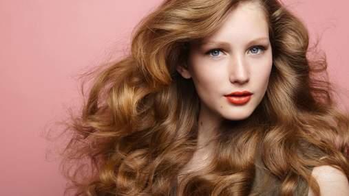 Як не зіпсувати  волосся під час щоденного укладання: заборони від дерматолога