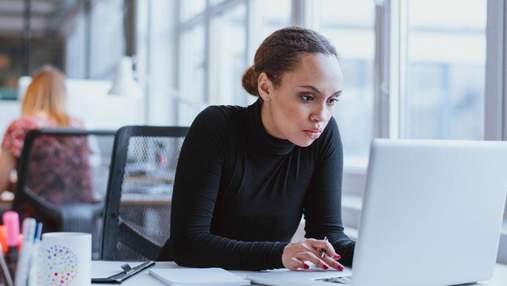 Ознаки залежності від роботи: які негативні наслідки має на здоров'я та методи боротьби