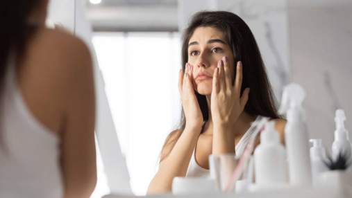 Як розпізнати низьку самооцінку: головні ознаки, які допоможуть ідентифікувати проблему