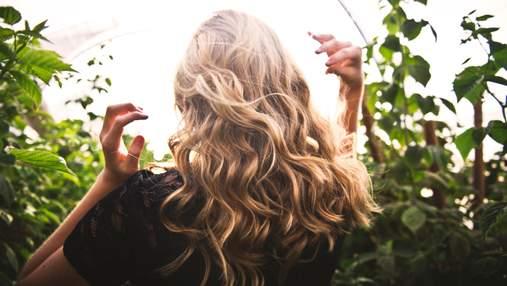 Як відростити довге волосся: схема від трихолога