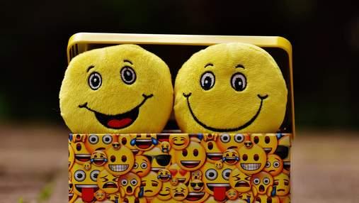 Емоційний інтелект: як самостійно покращити контроль над своїми емоціями