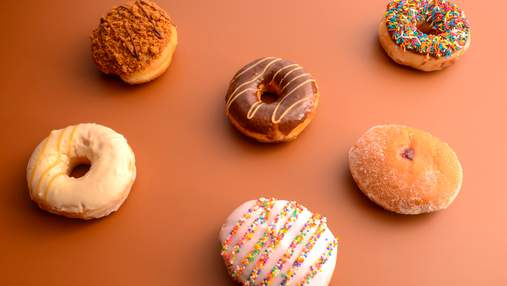 Руйнує мітохондрії: чому цукор згубно впливає на організм