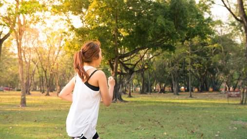 Как выбрать тип тренировки, которая поддержит психическое здоровье: советы эксперта