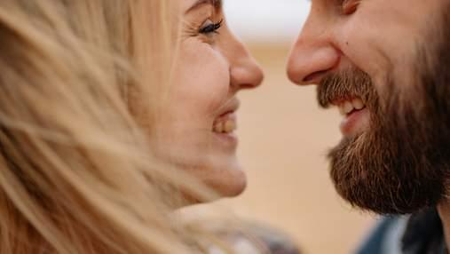 Гормон щастя: як він впливає на нашу сексуальність, активність та самопочуття