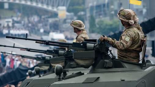 Любая попытка выйти из-под политического контроля РФ – это билет на войну