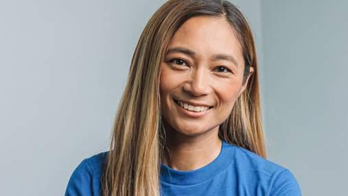Вдохновила бабушка: как индонезийка основала стартап на миллиард