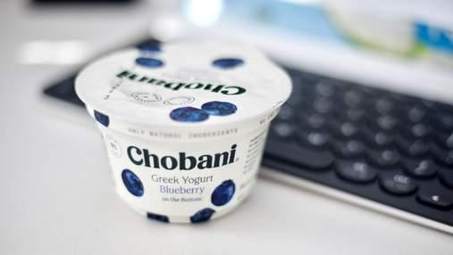 Ці продукти небезпечні для тих, хто хворіє на діабет
