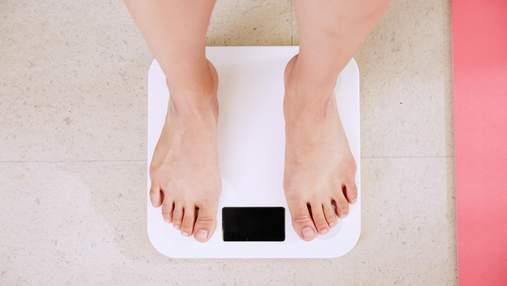 Недостаток йода и лишний вес: неочевидные причины, которые мешают похудеть