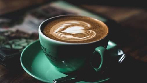 Как кофе влияет на организм и что будет, если пить более 4 чашек в день: объяснение невролога