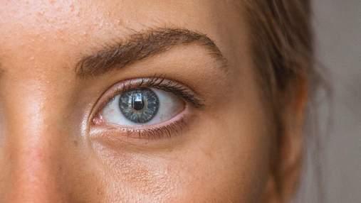 Ідеальна шкіра: 7 вітамінів, без яких не обійтись восени