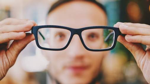 Броколі та горошок врятують зір: що варто знати про ці суперфуди