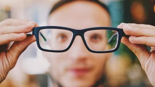 Брокколи и горошек спасут зрение: что стоит знать об этих суперфудах