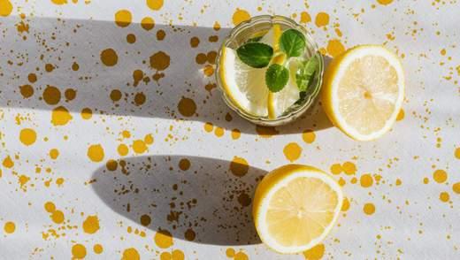 В ожидании врача: 4 напитка, что помогут уменьшить боль в горле